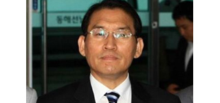 Corea del Sur considerará investigar los abusos de los DD.HH. norcoreanos en el extranjero