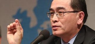 Desertor: El líder norcoreano probablemente mandó asesinar a su hermanastro para reafirmar su linaje