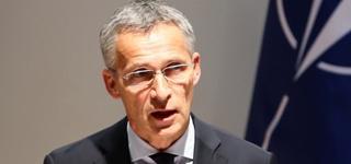 El jefe de la OTAN urge a Corea del Norte a abandonar su programa nuclear y presentarse a dialogar