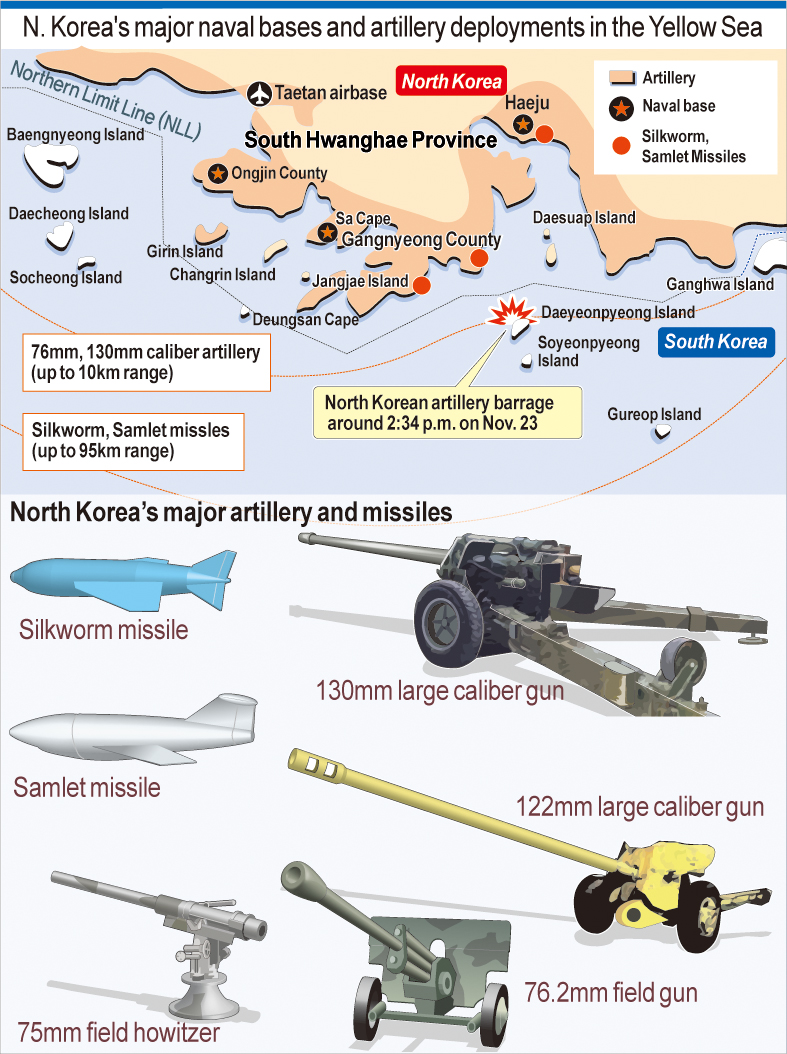 Debate Topic NK Vs SK AOW Debateorg - Map of south korea us army bases