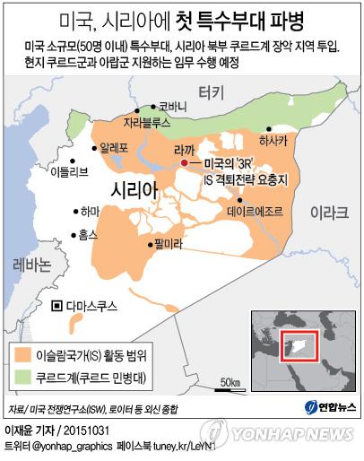 연합뉴스 그래픽