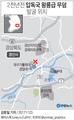[그래픽] 2천년전 압독국 왕릉급 무덤 발굴