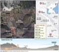 [그래픽] 北, 풍계리 핵실험장 폭파해 폐기