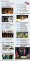 북미정상 역사적 합의 서명…비핵화·관계정상화 첫발
