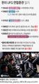 한미, 8월 UFG 연합훈련 일시중단 결정