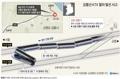 [그래픽] 강릉선 KTX 열차 탈선 사고