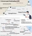 S. Korea to open 3 trails leading to DMZ