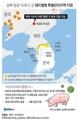 남북 접경 10개 시·군 돼지열병 특별관리지역 지정