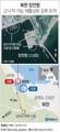 북한 장전항, 군사적 기능 재활성화 징후 포착(종합)