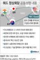 [그래픽] 쿼드 정상회담 공동성명 내용