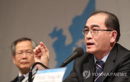 حراس أمام المشرحة ونجل كيم جونغ نام يطالب بتسليمه جثمان والده