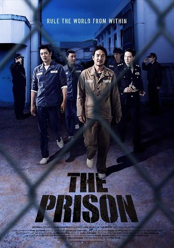 据韩国电影发行商秀博思(showbox)13日电影,2月9消息17日在德国yy441380首播日至影院手机图片