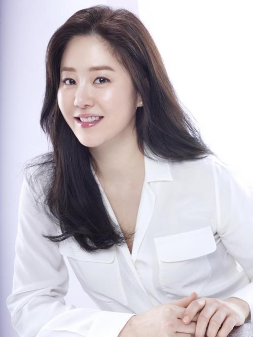 演员高贤廷(釜山国际电影节提供)
