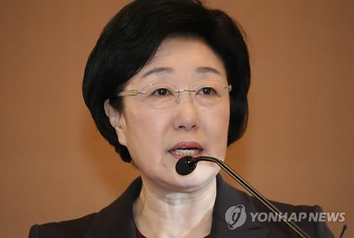 Opposition leader pledges to reduce nuclear energy reliance