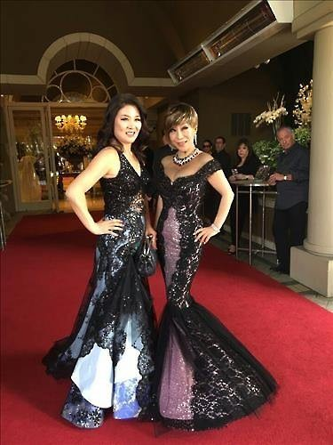 sumi jo essay Anohni, first transgender performer to be nominated for an oscar, penned an essay about why she will be skipping the oscars this year.