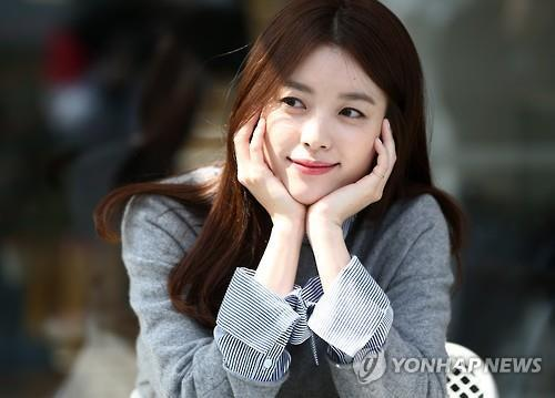 Han Hyo Joo 한효주 Page 903 Actors Amp Actresses Soompi