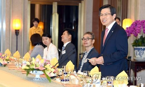 S. Korea to further strengthen coordination with China on N