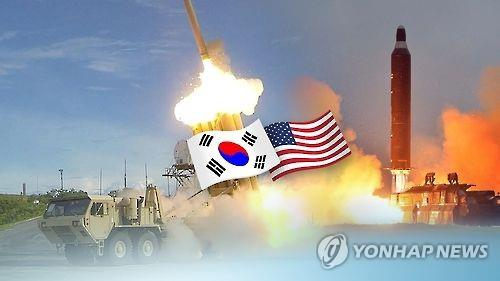 Korea test-fires submarine-launched missile