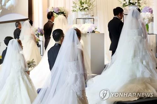 Korean Style Wedding Dress 99 Perfect Seven North Korean defector