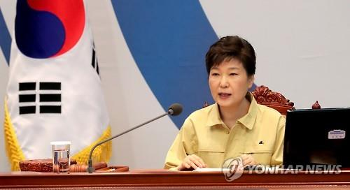 US, South Korea start war games despite North Korea threat