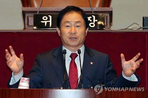 Not-So-Wide-Web: N. Korea has 28 websites