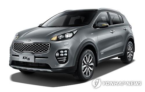 Hyundai Kia Top Consumer Satisfaction Survey In China
