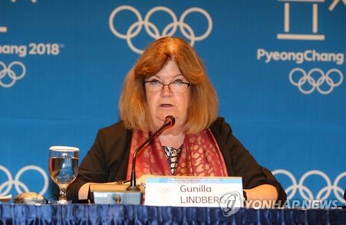 Promover Os Jogos Mundialmente: O Maior Desafio Para Pyeongchang