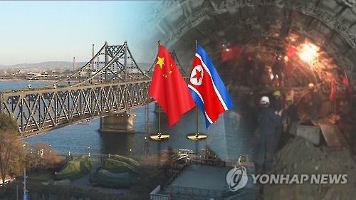 Senior US official says N.Korean denuclearization 'a lost cause'