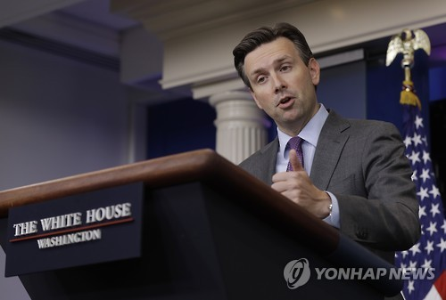 Korea 'a lost cause': United States intelligence chief