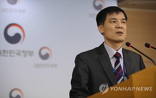 BMW, Porsche face ban in Korea