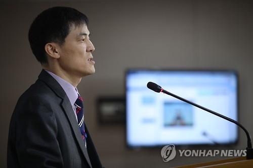 Nissan, BMW, Porsche face South Korea sales ban