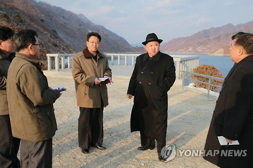 USA will 'shoot down' North Korean missiles