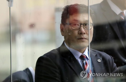 (LEAD) (Winter Asiad) S. Korean men's hockey left searching for consistency after gold bid fails