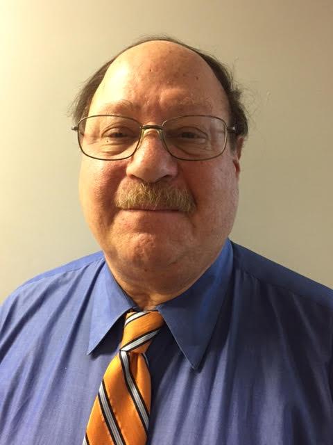 Robert Manning, a senior analyst at the Atlantic Council