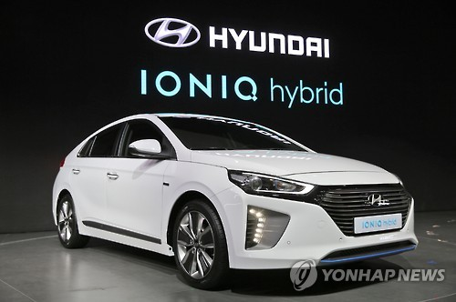 Hyundai, Kia recall 1.2 million vehicles for possible engine failure