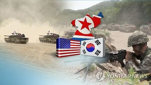 North Korea failed missile launch increases US-NK tension