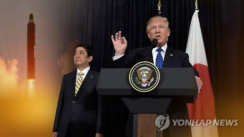 North Korea is 'too risky to ignore', warns USA amid rising tensions