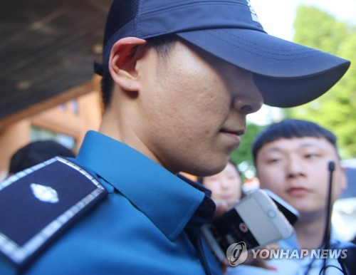 TOP rushed to hospital after being found unconscious