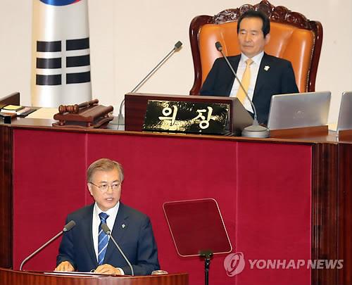 US, Japan urge China to exert pressure on N. Korea