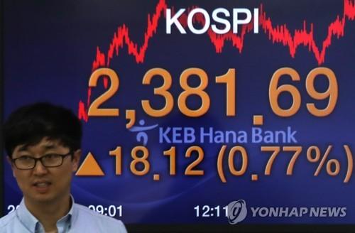 S.Korean President vows to scrap plans for n-reactors