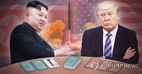 USA must respond with cool heads to N. Korea's reckless provocations