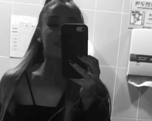 Ariana Grande upset fans after her first concert in Korea