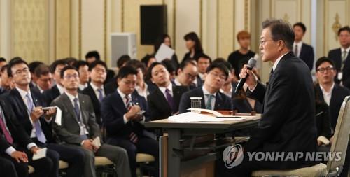 US, South Korea drills begin amid tensions over North