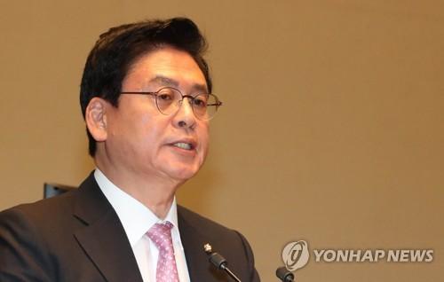S.Korea to offer $8mn aid to N.Korea