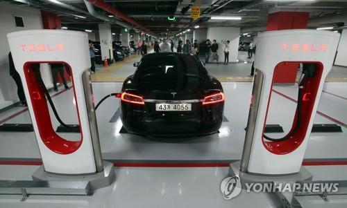 Tesla Model 3 Production Falls Short Of Targets In Q3
