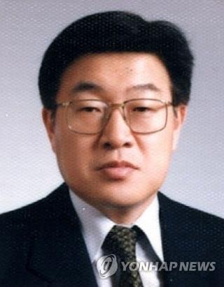 Former trade minister Kim Young-joo (Yonhap)