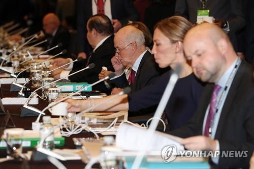 WADA says Russian Federation still non-compliant