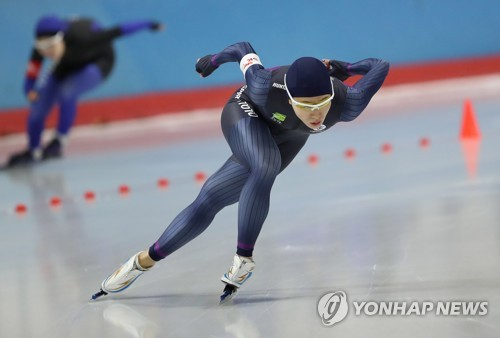 South Korea Qualifies For The Figure Skating Team Event At PyeongChang