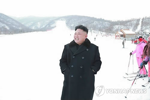 North Korea crisis: South to continue talks with 'clear eyes'