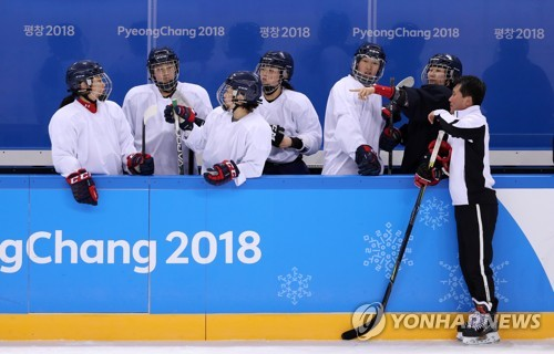 Ivanka Trump to lead USA delegation at Olympics' close